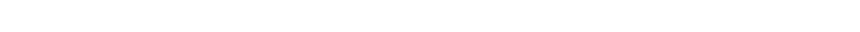 京橋は時代を超えて、未来を微笑むために生きる街